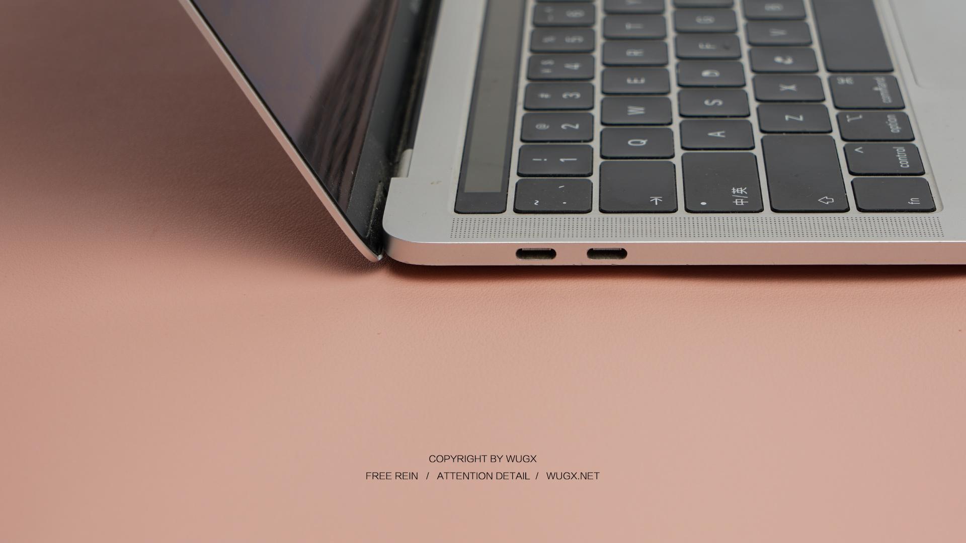 远看是硬实木 其实手感是柔软的皮革的双面桌面鼠标垫  图片 科技 评测 第8张